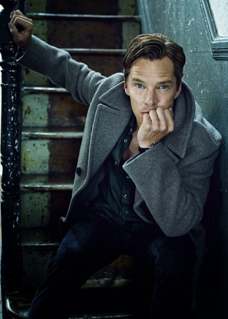 benedict-cumberbatch-marc-hom-elle-uk-nf-4