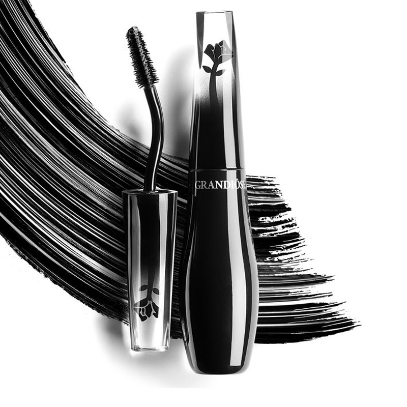 Mascara Grandiose Extreme Volume