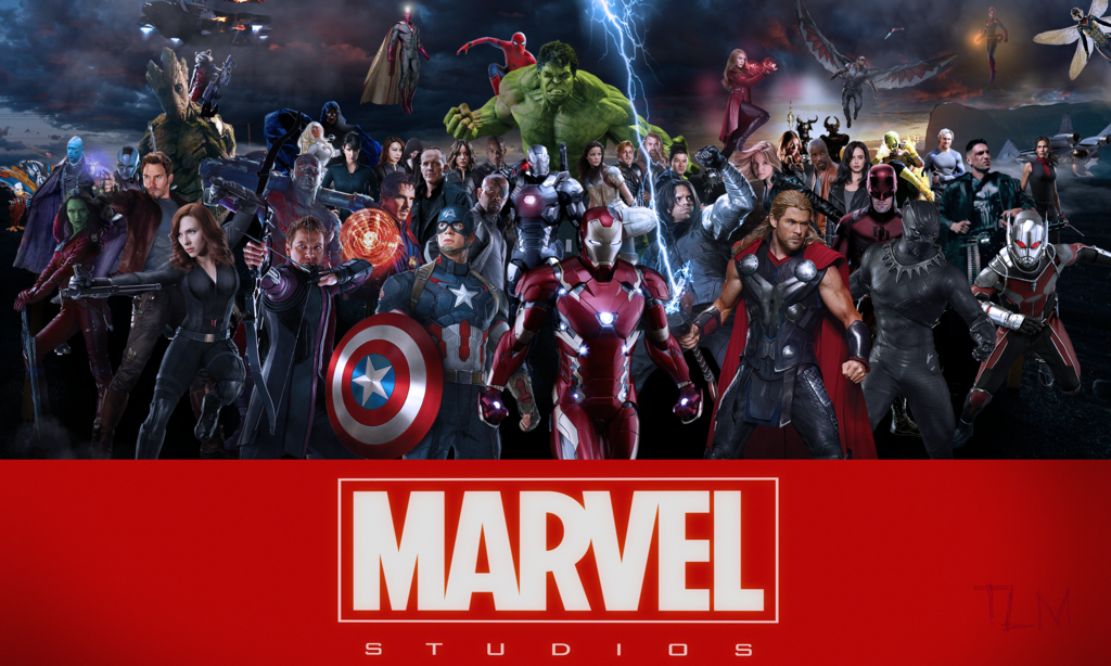 marvel-cinematic-poster