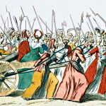 womens_march_on_versailles01