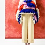 delpozo-pre-fall-2016-lookbook-09