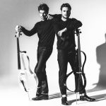 2cellos-simone-di-luca-photography-open