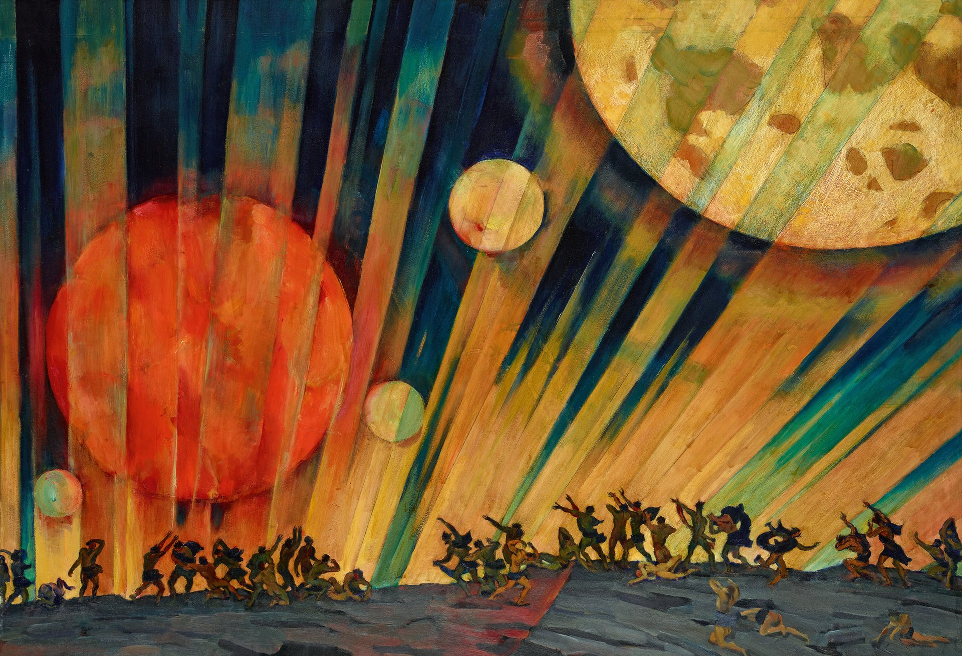 new-planet-1921-by-konstantin-yuon-photograph-state-tretyakov-gallery-moscow-dacs-2017