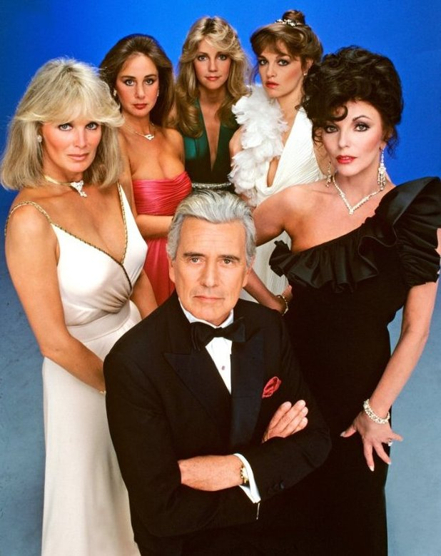 tv_greatest_80s_shows_4