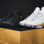 air-jordan-1314-defining-moments-pack-5