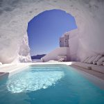 10-cave-pool-at-katikies-santorini-cave-pool-in-santorini-1