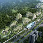 stefano-boeri-architetti_liuzhou-forest-city_view-1-1920x1071