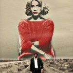 paris-texas-en-dvd-d_nq_np_4998-mla3951858540_032013-f