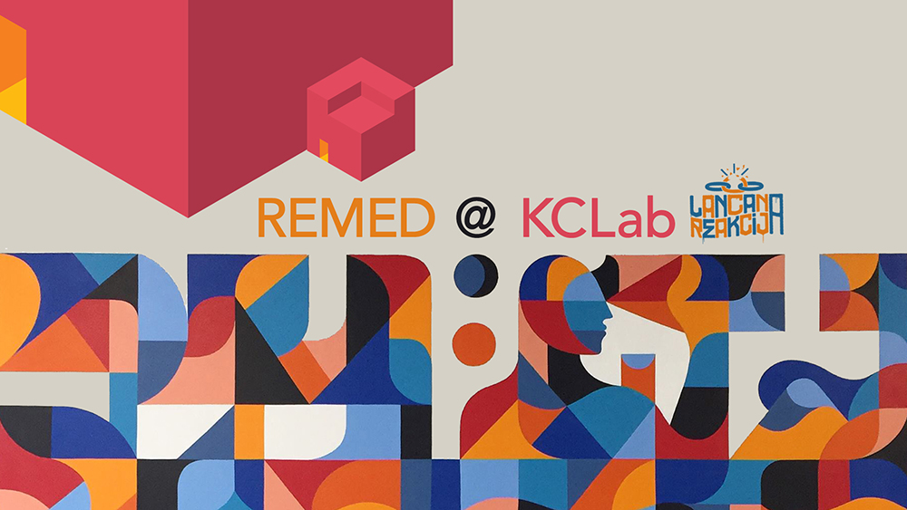 remed-kclab