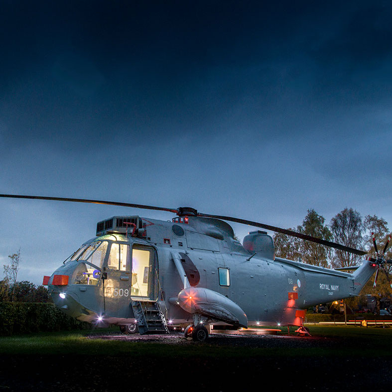 sea-king-helicopter-glamping-149