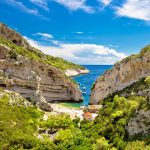 stinva-beach-on-vis-island-idyllic-bay-dalmatia-croatia-copyright-xbrchx