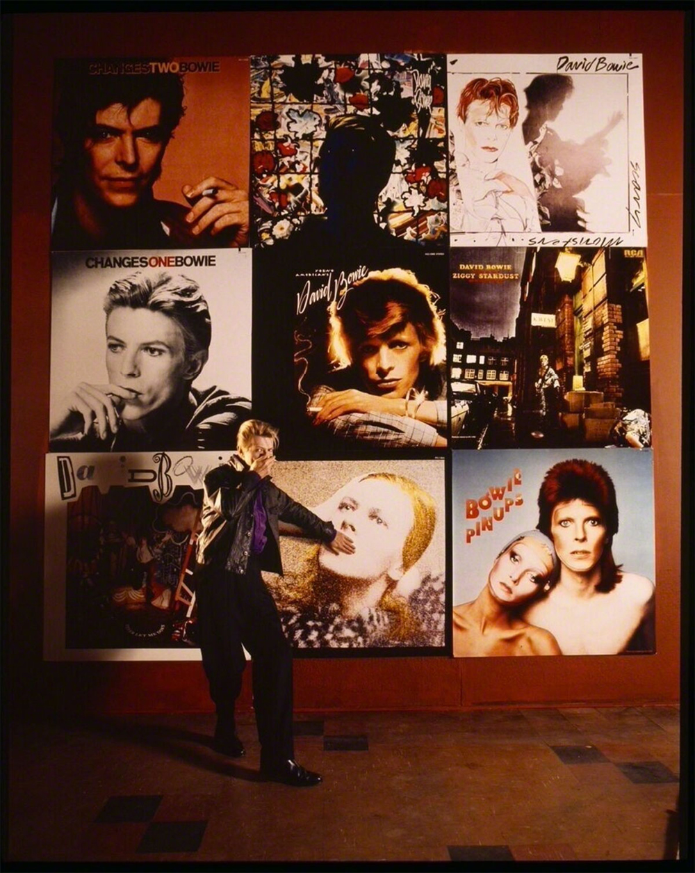 fubiz-david-bowie-tony-mcgee-photography-11