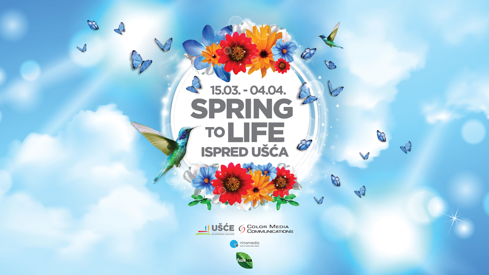 spring-to-life-baner-fbevent