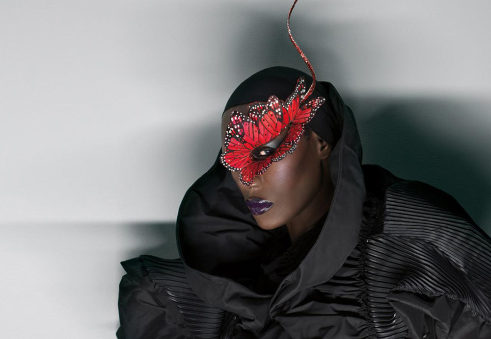 klot_1300x731_grace-jones-2