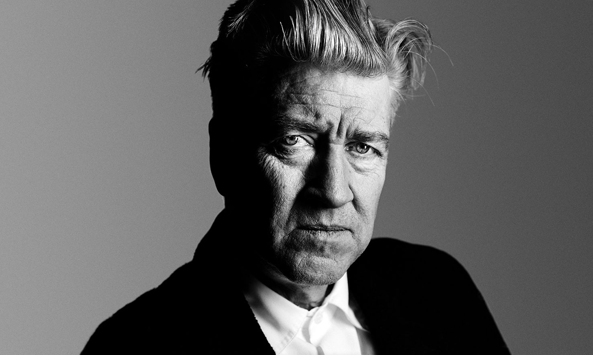 David Lynch životne lekcije