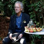 nobel-literary-prize-goes-to-genocide-apologist-peter-handke