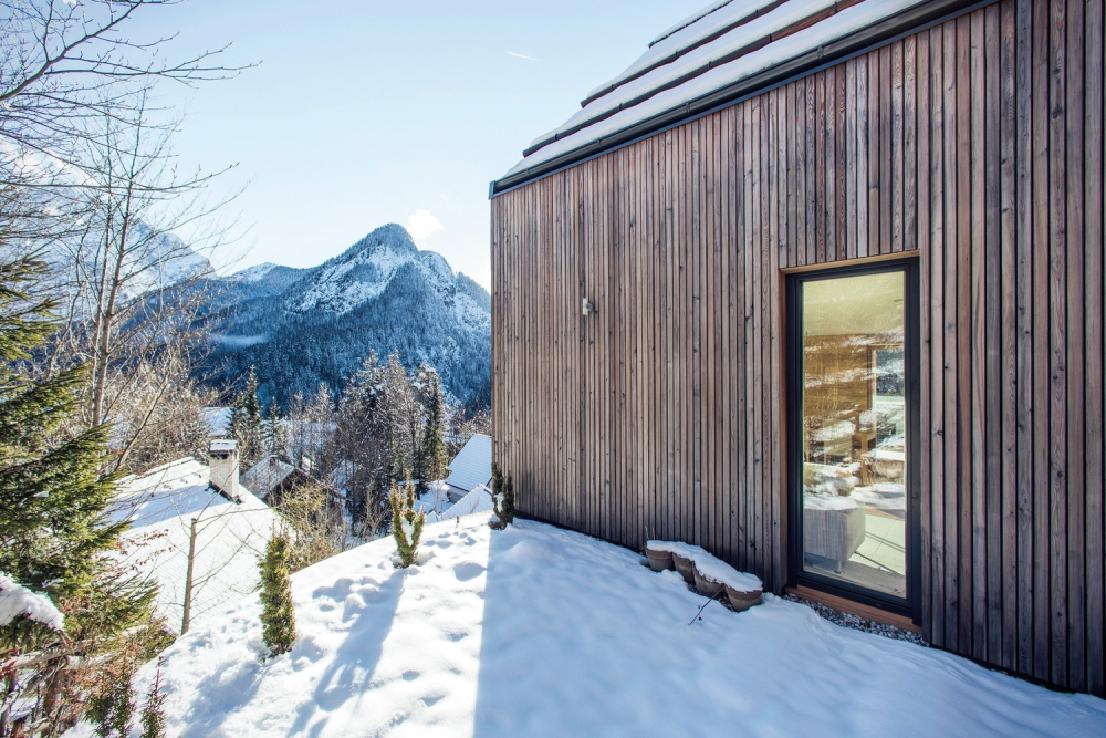 Vacation_home_Kranjska_Gora_Prijon_Razinger_architects_12