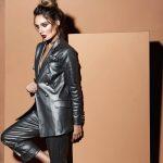 bojana-jovetic-editorial-4-copy-2