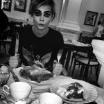 cara-delevingne-breakfastcb