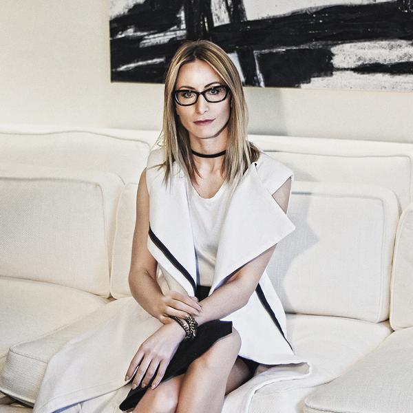 Tamara Jarić: Rad na domaćem tržištu bio je odličan trening