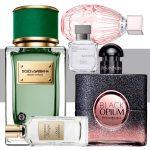 beauty parfemi 2017 miris novitet novo