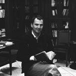 Igor Lazic - Muzej knjige i putovanja, Muzej srbske knjizevnosti, Biblioteka Lazic Beograd, 01.12.2016 Foto: Irena Herak