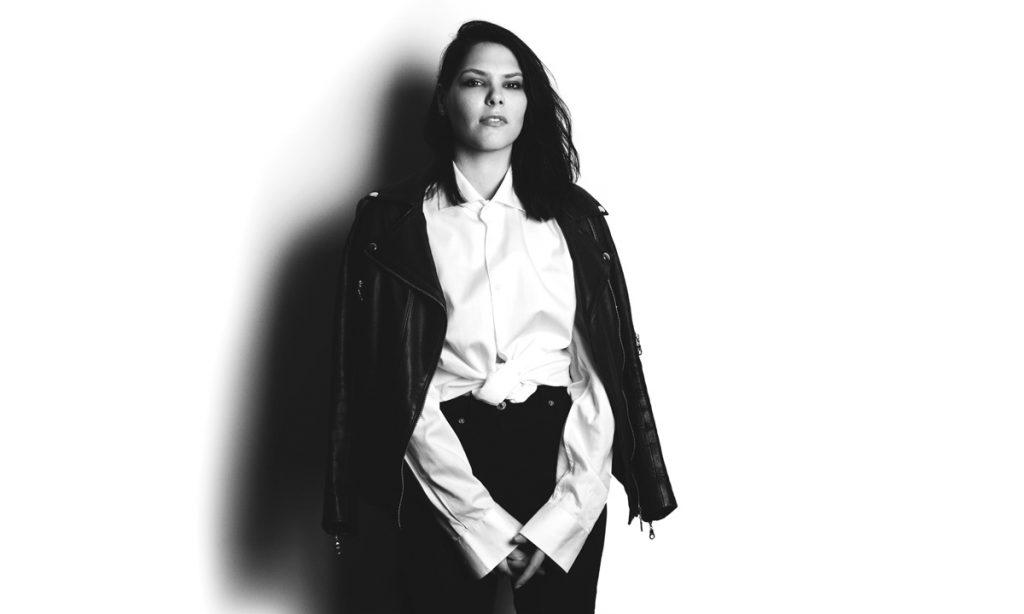 JOVANA MARKOVIĆ: Iako je Beyonce nosila moj mantil, više mi se dopada stil Solange