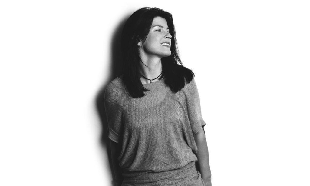 Marija Vicković: Svaka uloga koja pripada nekom glumcu u jednom trenutku ga i nađe