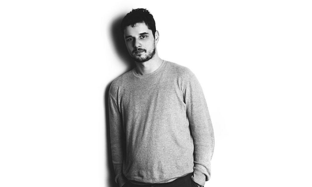 Nikola Rakočević: Potrebna je anestezija da prihvatiš da budeš to što misliš da jesi