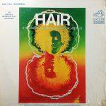 42 magazin 50 godina kose