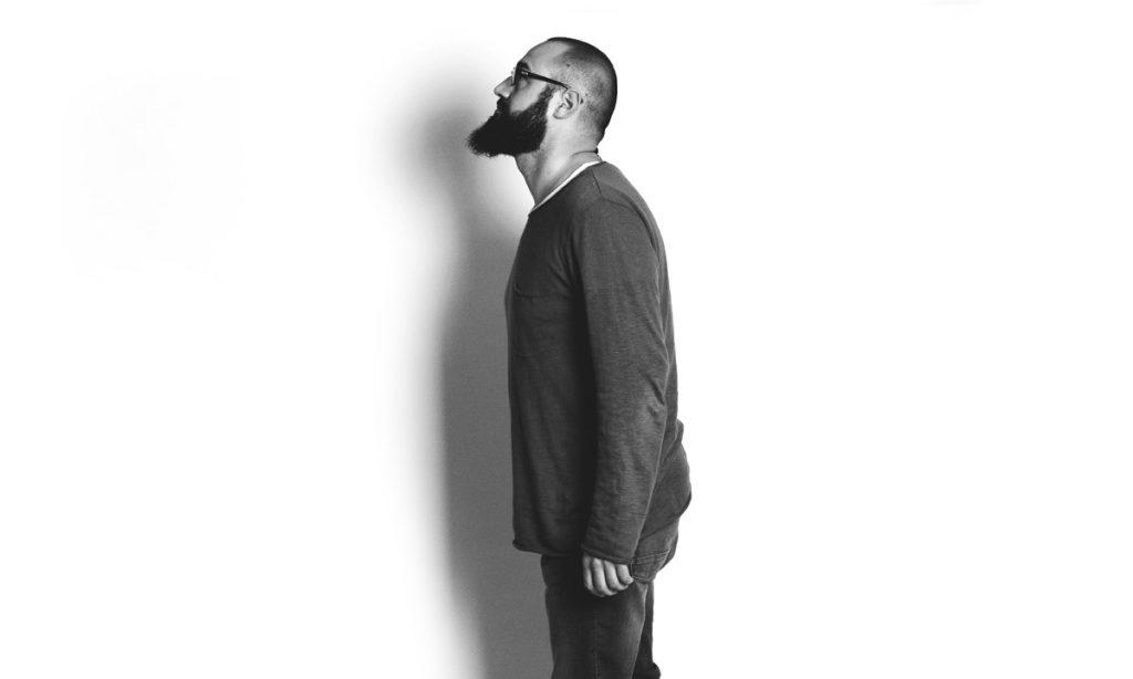 Marko Stojanović Louis: Moja muzika briše granice. Ja sam jedan srećan imigrant