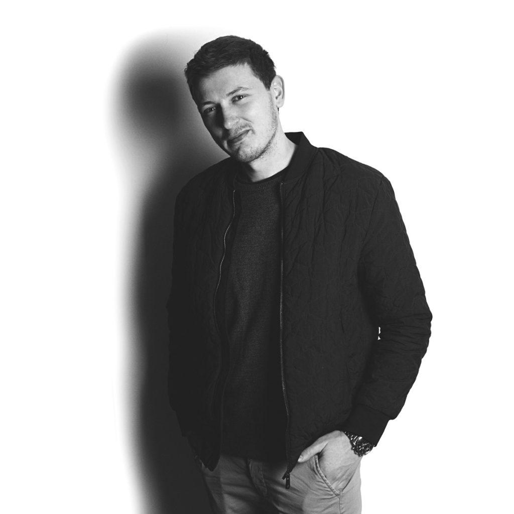Miloš Šarić: Kultura jeste u rastrojstvu, ali optimizam mora da postoji