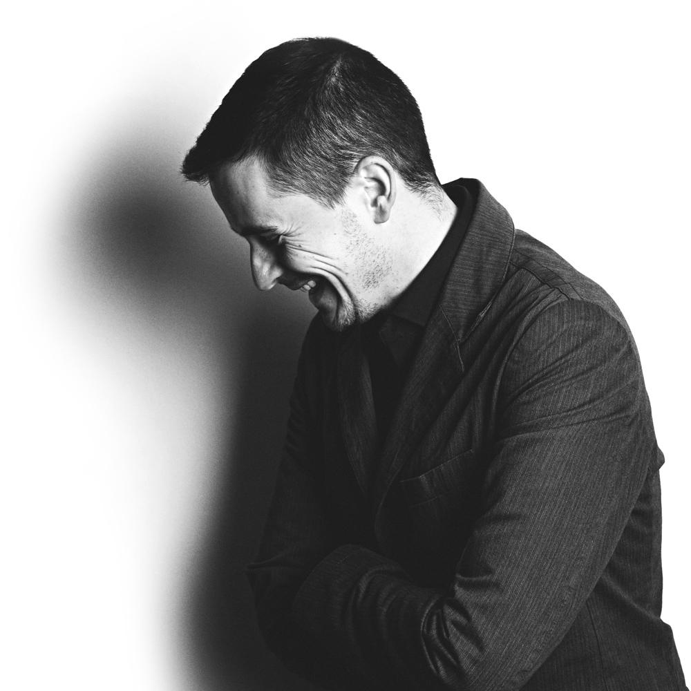 STEVAN FILIPOVIĆ: Statisti u mojim filmovima su bolji glumci od današnjih političara