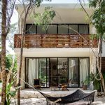 Fotografia de Arquitectura Mexico Arqpablogafi