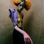 an-egon-schiele-inspired-shoot-by-tim-walker-body-image-1494953459