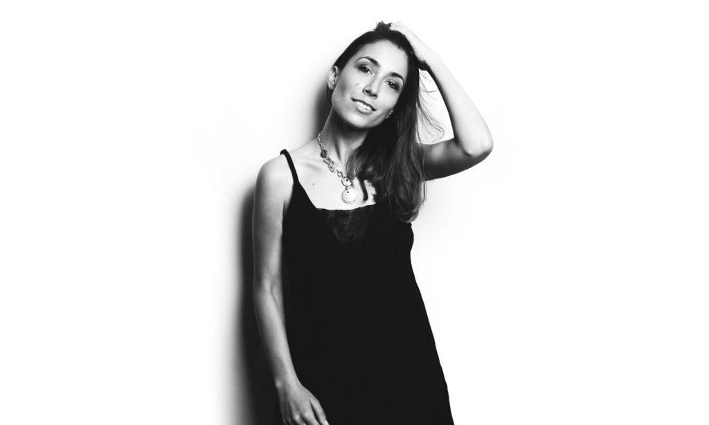 Aleksandra Denda: San mi je da muzikom obiđem svet