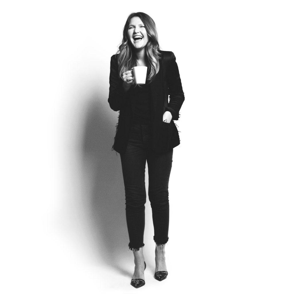 Katarina Stevanović: Potrebna ti je neka vrsta opsesije da bi izvukao najbolje iz sebe