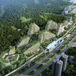 stefano-boeri-architetti_liuzhou-forest-city_view-1-1920x1071