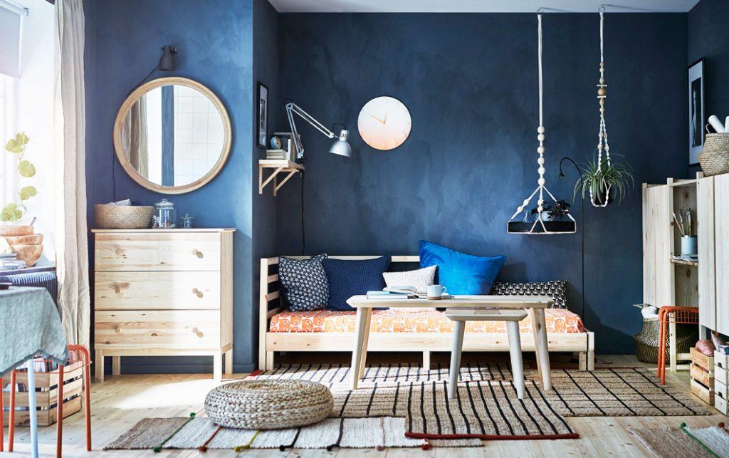Ana Krnetić: Jednostavno, Ikea – to je za mene dom!