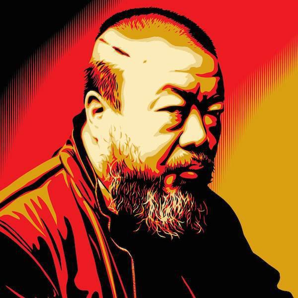 Izbeglička kriza iz ugla kineskog revolucionara