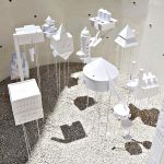 festival-des-architectures-vives-2017-installation-round-up-designboom-08