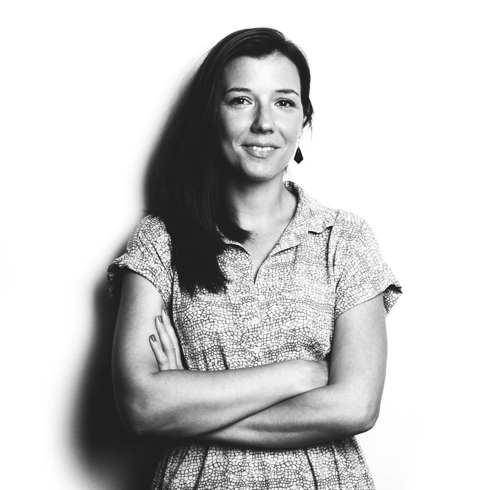 Milena Berić: Trčanje je revolucija u životu!