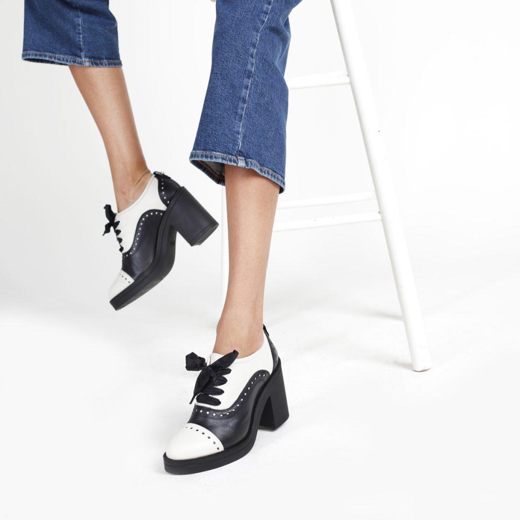 Style Zoom: Novo lice džinsa