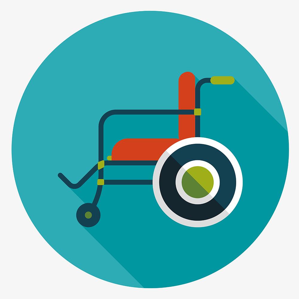 Pogledajte film Rijaliti u invalidskim kolicima