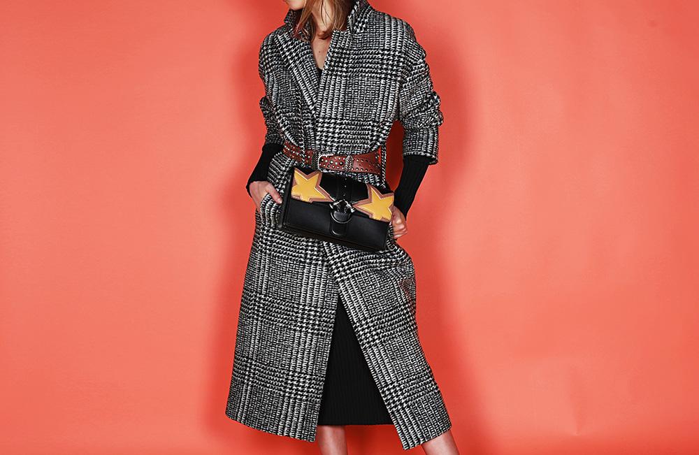 Style Zoom: 4 trenda u 2 koraka