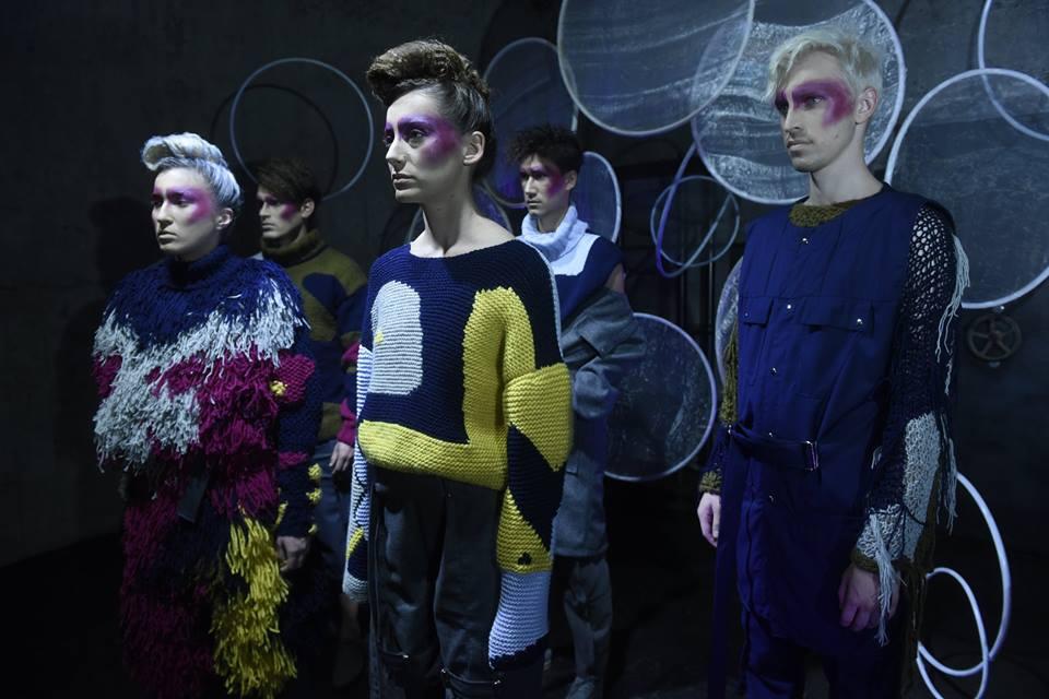 BFW: Ruke u modnom filmu