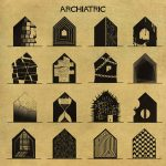 architectural-interpretations-of-mental-illnesses-by-federico-babina-13