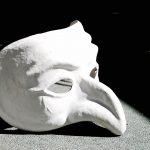 mask-1636121_1920