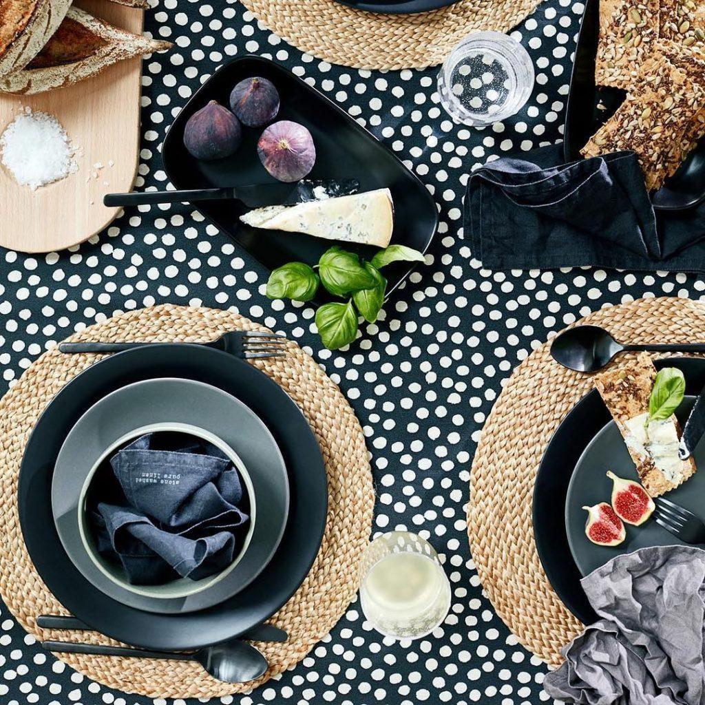 Top 10 trikova za dekoraciju doma