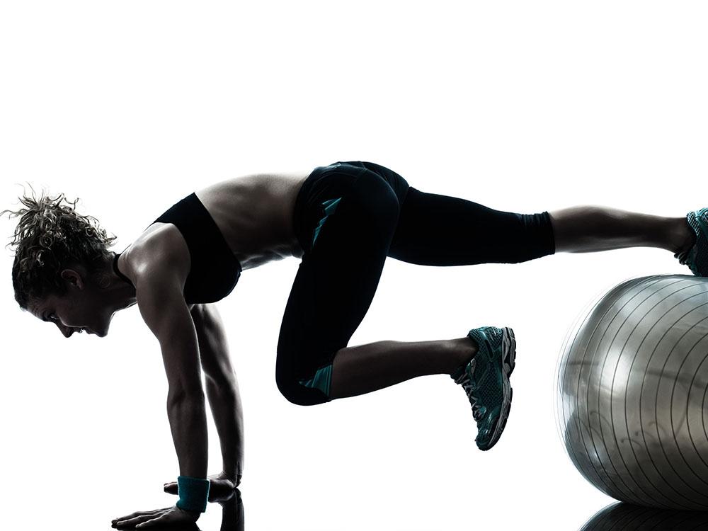 Otkrivamo 8 saveta za funkcionalni trening!